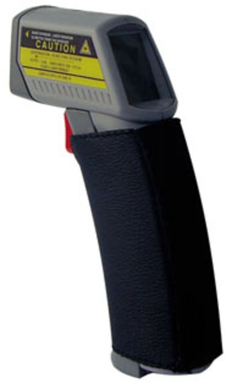 Infrared thermometer -18°C to +400°C ATEX